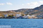 GriechenlandWeb.de Mandrakia Milos | Kykladen Griechenland | Foto 11 - Foto GriechenlandWeb.de