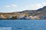 Mandrakia Milos | Cycladen Griekenland | Foto 12 - Foto van De Griekse Gids
