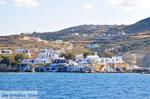 Mandrakia Milos | Cycladen Griekenland | Foto 13 - Foto van De Griekse Gids