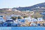 Mandrakia Milos | Cycladen Griekenland | Foto 15 - Foto van De Griekse Gids