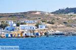 Mandrakia Milos | Kykladen Griechenland | Foto 18 - Foto GriechenlandWeb.de