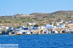 Mandrakia Milos | Cycladen Griekenland | Foto 21 - Foto van De Griekse Gids
