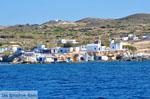 JustGreece.com Mandrakia Milos | Cycladen Griekenland | Foto 22 - Foto van De Griekse Gids