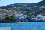 GriechenlandWeb.de Mandrakia Milos | Kykladen Griechenland | Foto 23 - Foto GriechenlandWeb.de