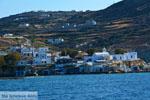 Mandrakia Milos | Cycladen Griekenland | Foto 24 - Foto van De Griekse Gids