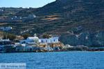 GriechenlandWeb.de Mandrakia Milos | Kykladen Griechenland | Foto 26 - Foto GriechenlandWeb.de