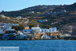 Mandrakia Milos | Cycladen Griekenland | Foto 27 - Foto van De Griekse Gids