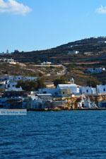 Mandrakia Milos | Cycladen Griekenland | Foto 28 - Foto van De Griekse Gids