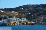 Mandrakia Milos | Cycladen Griekenland | Foto 30 - Foto van De Griekse Gids