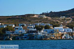 Mandrakia Milos | Cycladen Griekenland | Foto 31 - Foto van De Griekse Gids