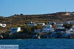 Mandrakia Milos | Cycladen Griekenland | Foto 32 - Foto van De Griekse Gids