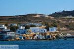 GriechenlandWeb.de Mandrakia Milos | Kykladen Griechenland | Foto 35 - Foto GriechenlandWeb.de