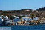 Mandrakia Milos | Kykladen Griechenland | Foto 36 - Foto GriechenlandWeb.de