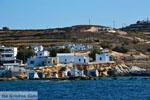 GriechenlandWeb.de Mandrakia Milos | Kykladen Griechenland | Foto 37 - Foto GriechenlandWeb.de