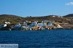 GriechenlandWeb.de Mandrakia Milos | Kykladen Griechenland | Foto 38 - Foto GriechenlandWeb.de