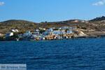 GriechenlandWeb.de Mandrakia Milos | Kykladen Griechenland | Foto 39 - Foto GriechenlandWeb.de