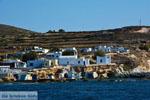 Mandrakia Milos | Cycladen Griekenland | Foto 40 - Foto van De Griekse Gids