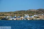Mandrakia Milos | Cycladen Griekenland | Foto 44 - Foto van De Griekse Gids