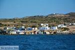 Mandrakia Milos | Cycladen Griekenland | Foto 45 - Foto van De Griekse Gids