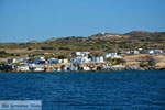 Mandrakia Milos | Cycladen Griekenland | Foto 46 - Foto van De Griekse Gids