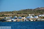 Mandrakia Milos | Cycladen Griekenland | Foto 47 - Foto van De Griekse Gids