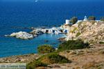 GriechenlandWeb.de Mandrakia Milos | Kykladen Griechenland | Foto 49 - Foto GriechenlandWeb.de