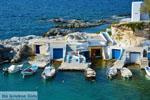Mandrakia Milos | Cycladen Griekenland | Foto 55 - Foto van De Griekse Gids