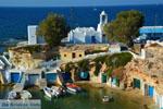 GriechenlandWeb.de Mandrakia Milos | Kykladen Griechenland | Foto 56 - Foto GriechenlandWeb.de