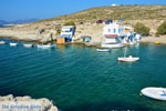 GriechenlandWeb.de Mytakas Milos | Kykladen Griechenland | Foto 001 - Foto GriechenlandWeb.de