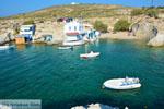GriechenlandWeb.de Mytakas Milos | Kykladen Griechenland | Foto 002 - Foto GriechenlandWeb.de