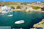 GriechenlandWeb.de Mytakas Milos | Kykladen Griechenland | Foto 003 - Foto GriechenlandWeb.de