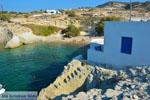 GriechenlandWeb.de Mytakas Milos | Kykladen Griechenland | Foto 005 - Foto GriechenlandWeb.de