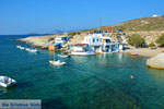 GriechenlandWeb.de Mytakas Milos | Kykladen Griechenland | Foto 006 - Foto GriechenlandWeb.de