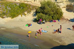 Mytakas Milos | Cycladen Griekenland | Foto 008 - Foto van De Griekse Gids
