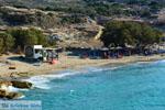 GriechenlandWeb.de Mytakas Milos | Kykladen Griechenland | Foto 009 - Foto GriechenlandWeb.de