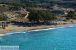GriechenlandWeb.de Mytakas Milos | Kykladen Griechenland | Foto 010 - Foto GriechenlandWeb.de