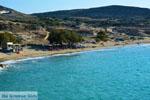 GriechenlandWeb.de Mytakas Milos | Kykladen Griechenland | Foto 011 - Foto GriechenlandWeb.de