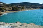 GriechenlandWeb.de Mytakas Milos | Kykladen Griechenland | Foto 012 - Foto GriechenlandWeb.de