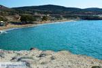 GriechenlandWeb.de Mytakas Milos | Kykladen Griechenland | Foto 013 - Foto GriechenlandWeb.de