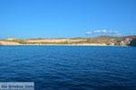 Nerodafni bij kaap Lakida Milos | Cycladen Griekenland | Foto 1 - Foto van De Griekse Gids