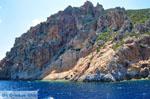 GriechenlandWeb De oostkust van Milos | Kykladen Griechenland | Foto 1 - Foto GriechenlandWeb.de
