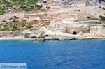 GriechenlandWeb De oostkust van Milos   Kykladen Griechenland   Foto 2 - Foto GriechenlandWeb.de