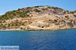 De oostkust van Milos   Kykladen Griechenland   Foto 3 - Foto GriechenlandWeb.de