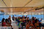 De oostkust van Milos   Kykladen Griechenland   Foto 6 - Foto GriechenlandWeb.de