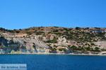 De oostkust van Milos | Cycladen Griekenland | Foto 8 - Foto van De Griekse Gids