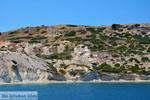 JustGreece.com De oostkust van Milos | Cycladen Griekenland | Foto 9 - Foto van De Griekse Gids