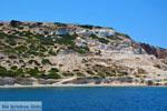 JustGreece.com De oostkust van Milos   Cycladen Griekenland   Foto 11 - Foto van De Griekse Gids