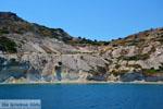 De oostkust van Milos | Kykladen Griechenland | Foto 14 - Foto GriechenlandWeb.de