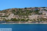 JustGreece.com De oostkust van Milos | Cycladen Griekenland | Foto 15 - Foto van De Griekse Gids