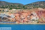 GriechenlandWeb.de Paliochori Milos | Kykladen Griechenland | Foto 4 - Foto GriechenlandWeb.de